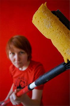Faites-vous présenter la femme de ménage pour Lille qu'il vous faut !
