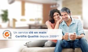 les tarifs Merci + d'un femme de ménage sur Lille…