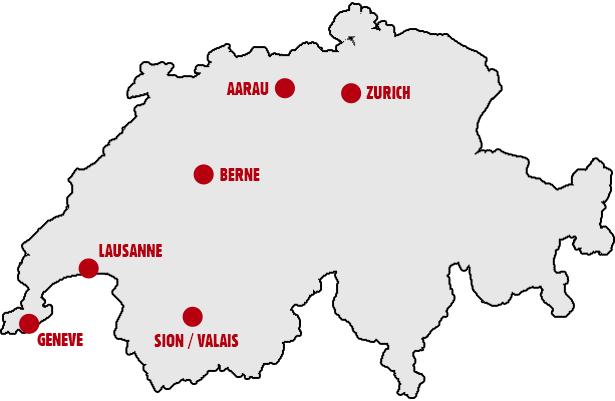 carte-suisse-dab+