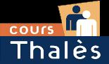 Préparation au concours Sésame avec cours-thales.fr