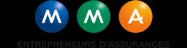 Profitez de l'assurance MMA vie à Bourges