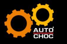 Auto Choc met à votre disposition les pièces détachées pour votre Peugeot 5008