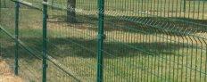 Les meilleurs piquets de clôtures sont disponibles sur clotures-grillages.com